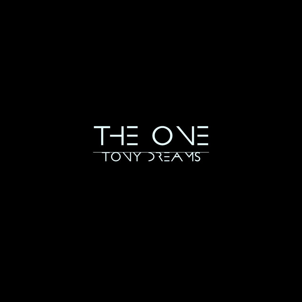 The One by Tony Dreams