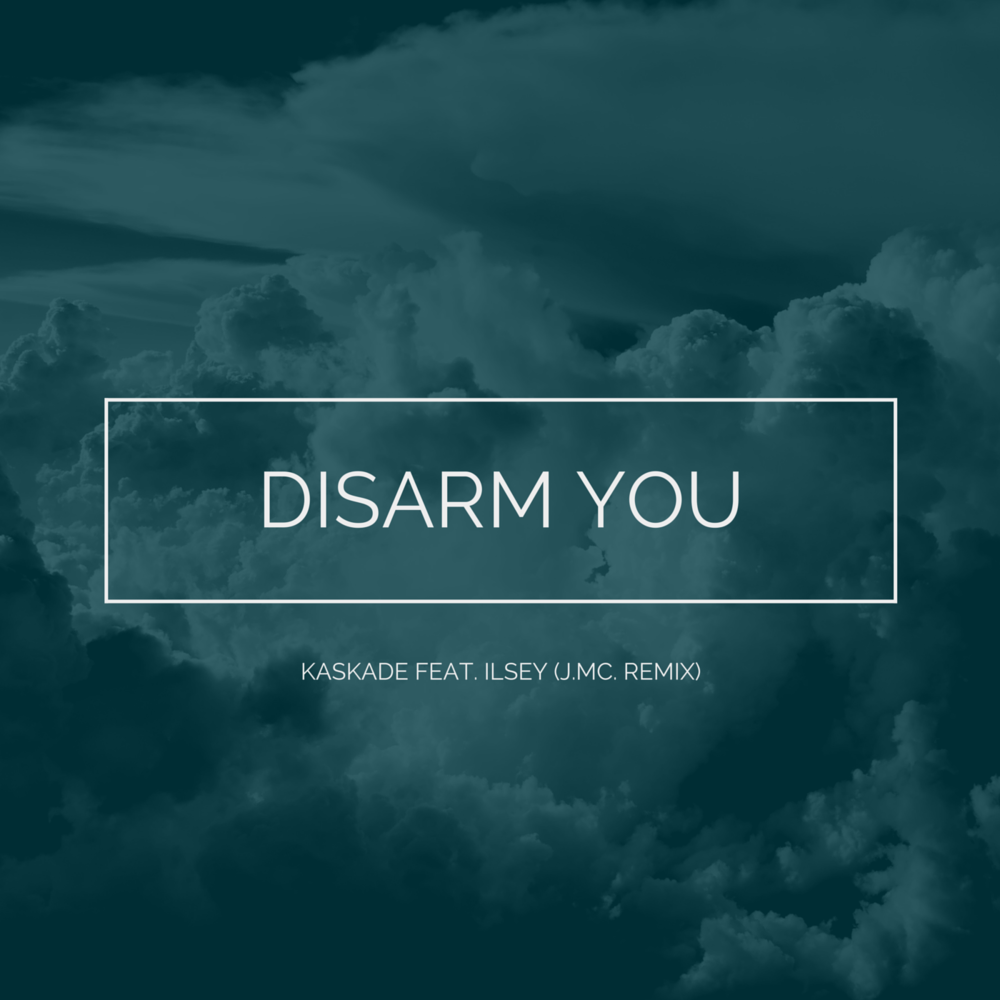 Disarm You Remix by JMC