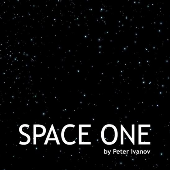Space One Peter Ivanov