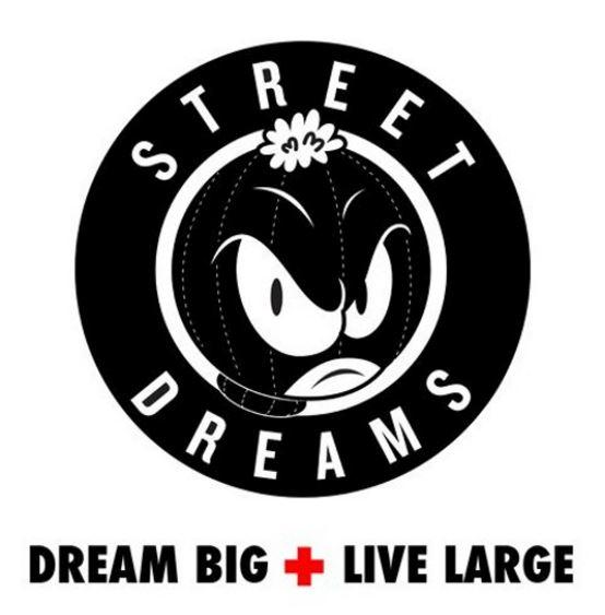 No Doubt by Street Dreams