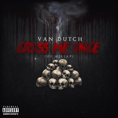 Get It by Van Dutch