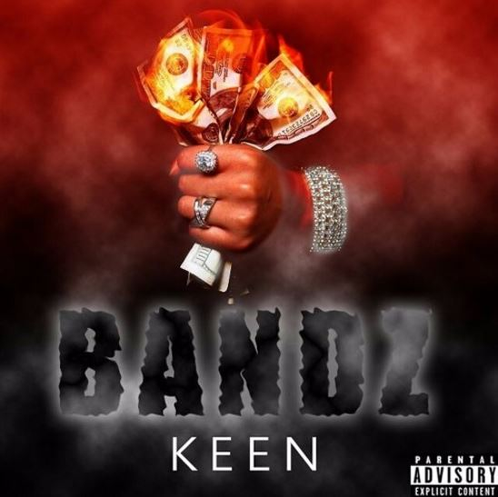 Keen Bandz