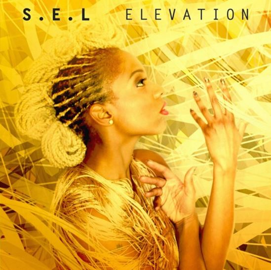 SEL Elevation