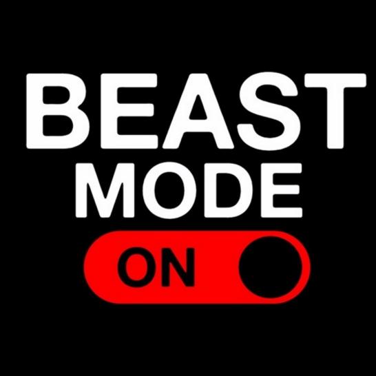 Nyke Needam Beast Mode