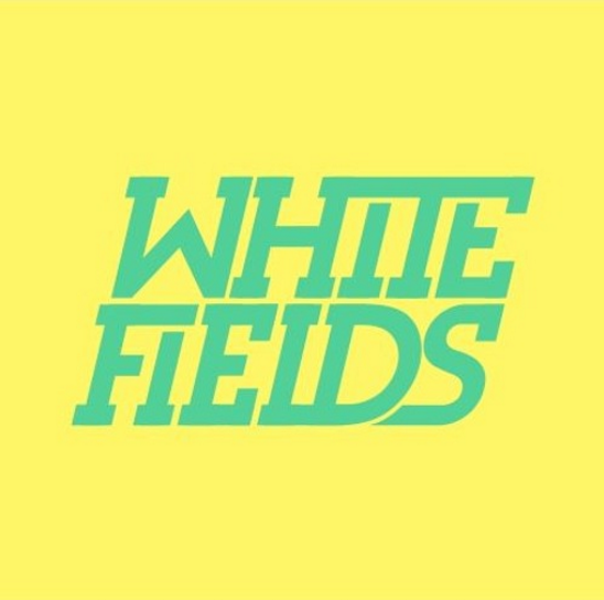 White Fields Clocks