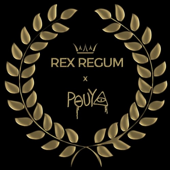 Rex Rugem Chea Chea