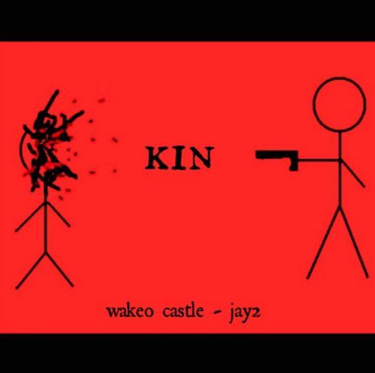 Wakeo Castle Kin Jay2
