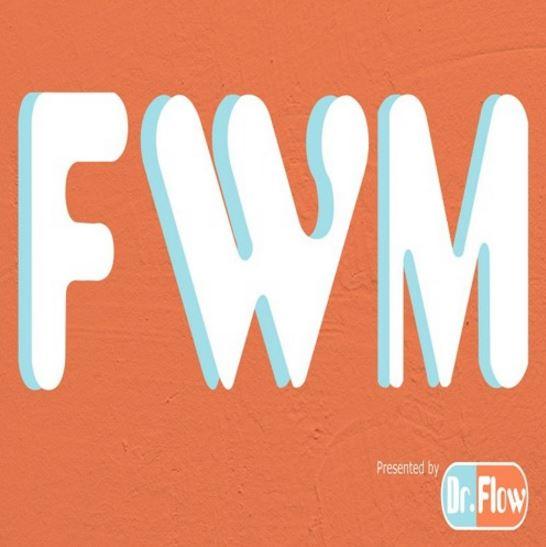 Phresh - FWM
