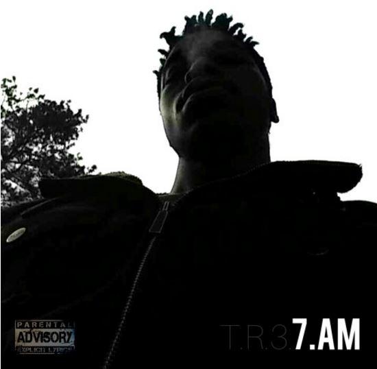 T.R.3 7AM