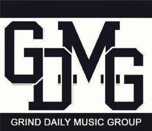 So Many by Grind Daily Music Group