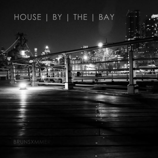 House By The Bay Brunson
