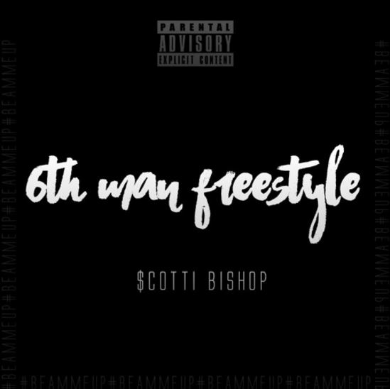 6th Man Freestyle