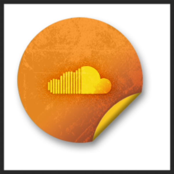 How To Buy Real Soundcloud Plays That Are 100% Organic