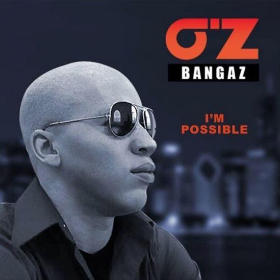 O.Z Bangaz