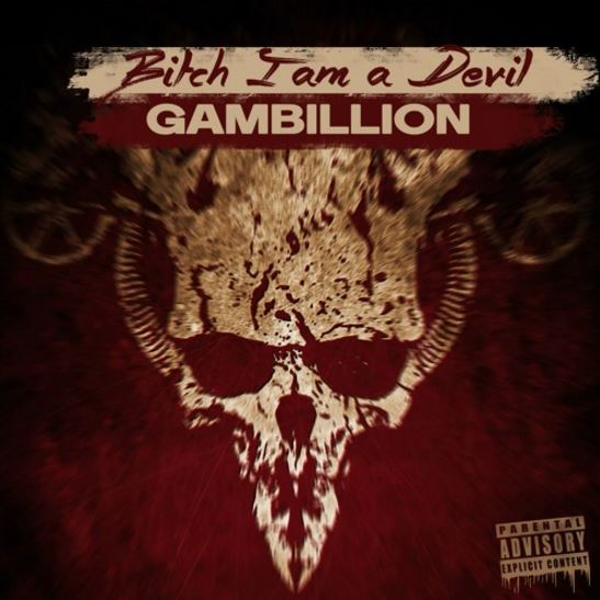 Gam Billion