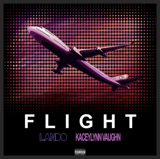 Lando Flight