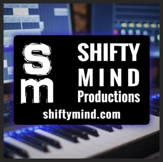 Shifty Mind