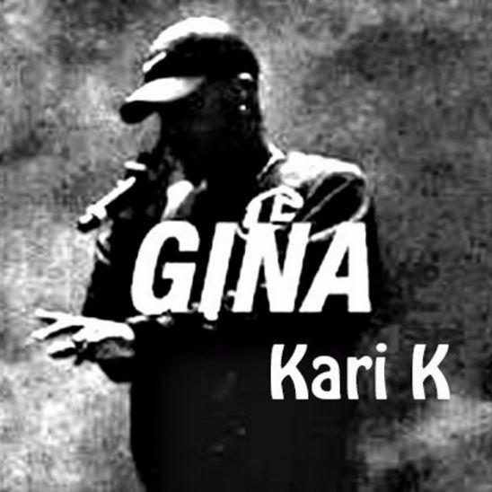 Kari K