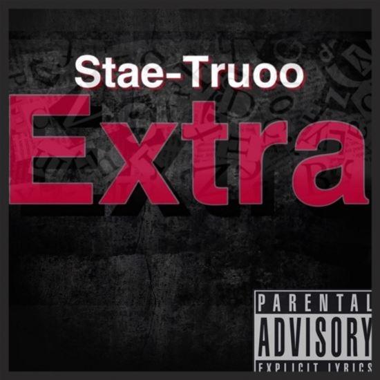 Stae-Truoo