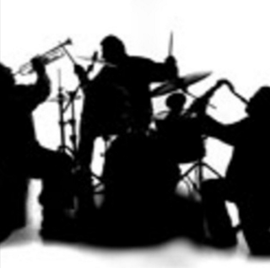 Navaras Productions Jazz Ensemble