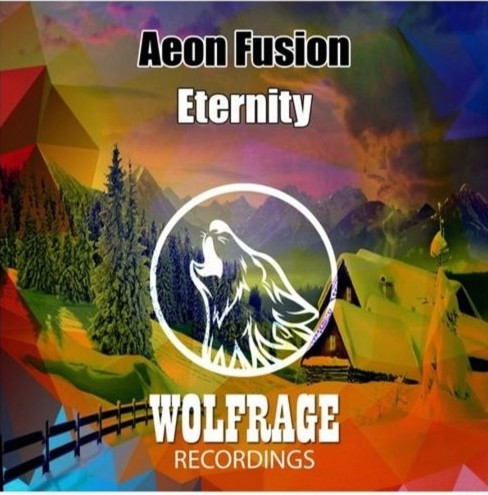 Aeon Fusion