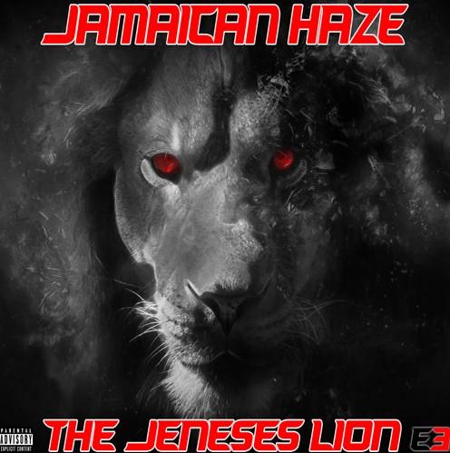 Jamaican Haze