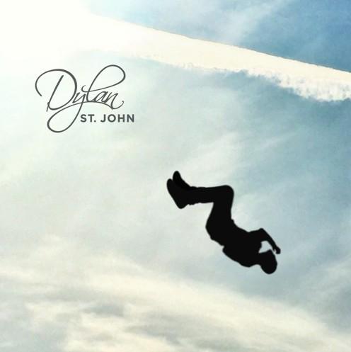 Dylan St. John