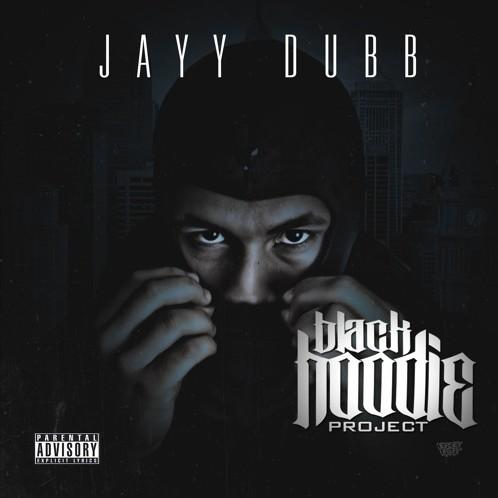 Jayy Dubb