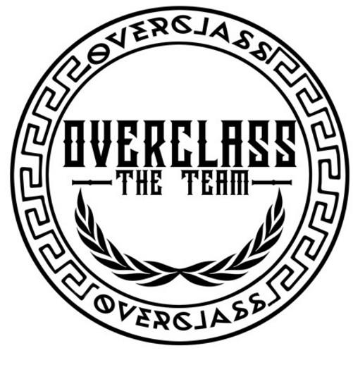 OverClass D
