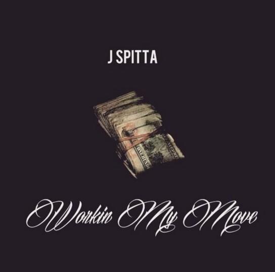 J Spitta