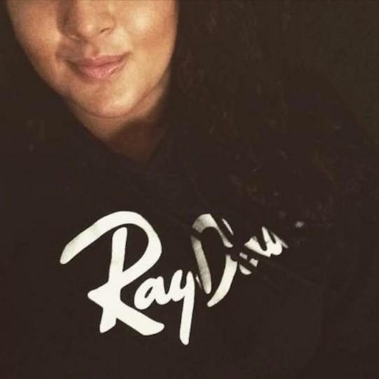 Ray Dawn