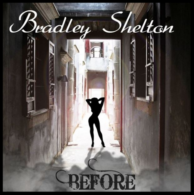 Bradley Shelton