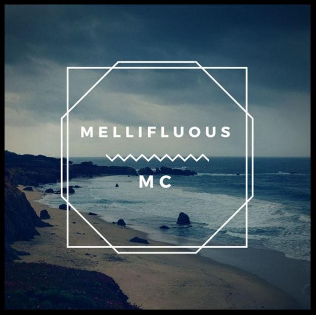 Middle Child Mellifluous