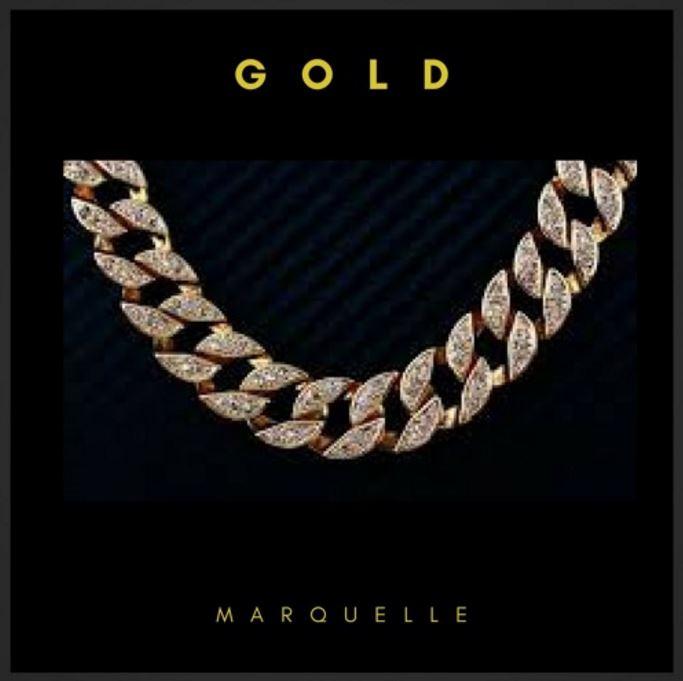 Marquelle Gold