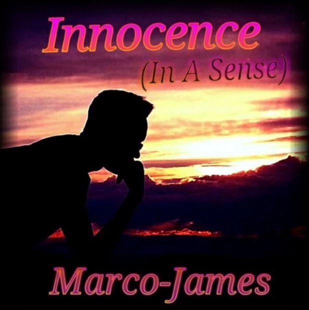 Marco James Innocence