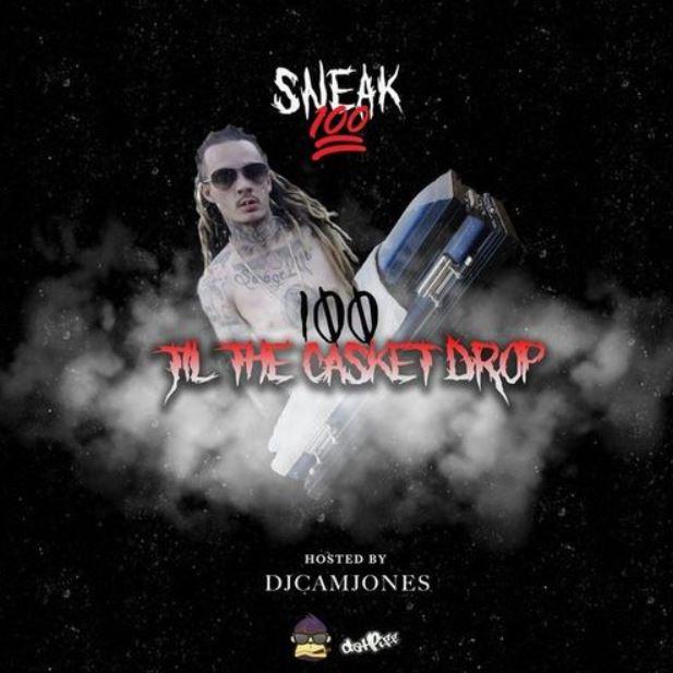 Sneak 100