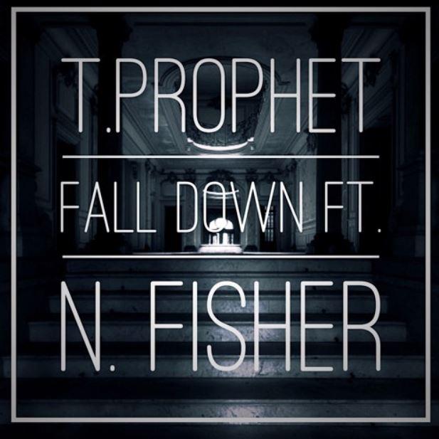 T.Prophet