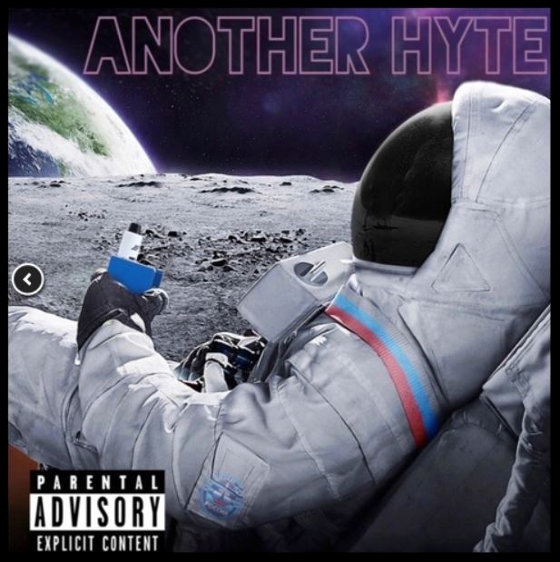 DJ Hyte
