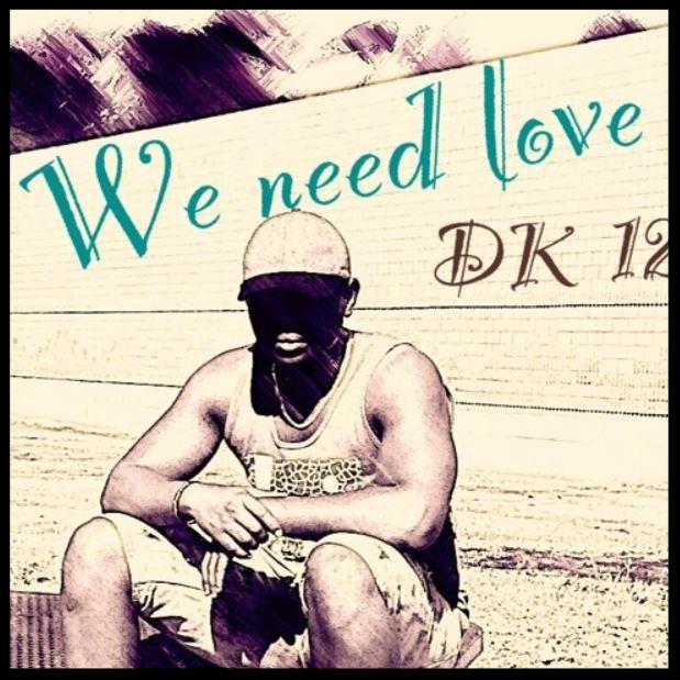DK 12