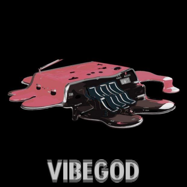VibeGOD