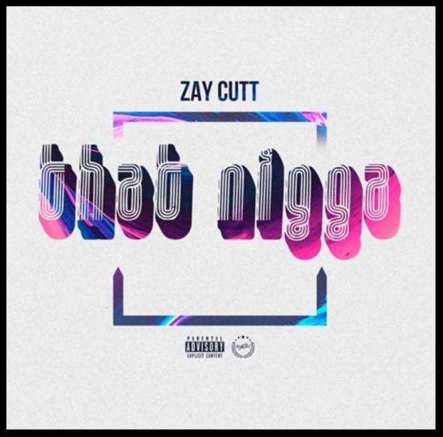 Zay Cutt