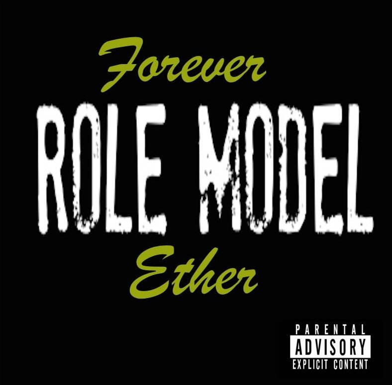 Forever Ether