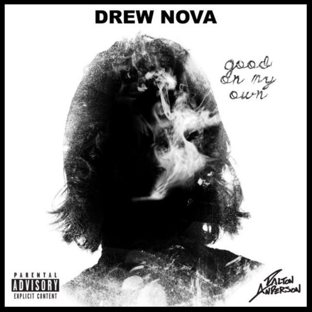 Drew Nova