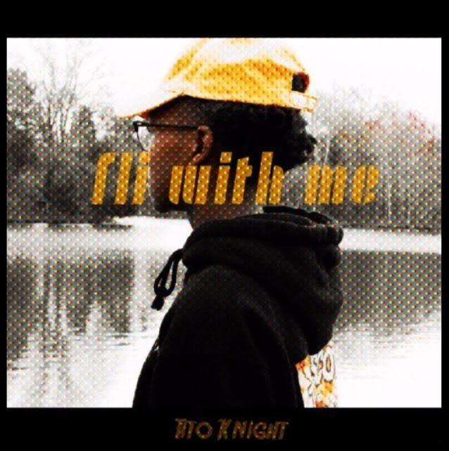 Tito Knight