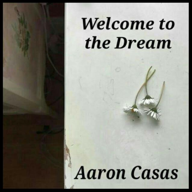 Aaron Casas
