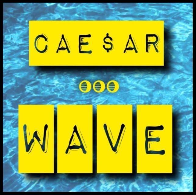 CAE$AR