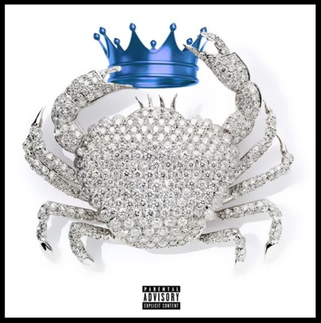 Crab Lord