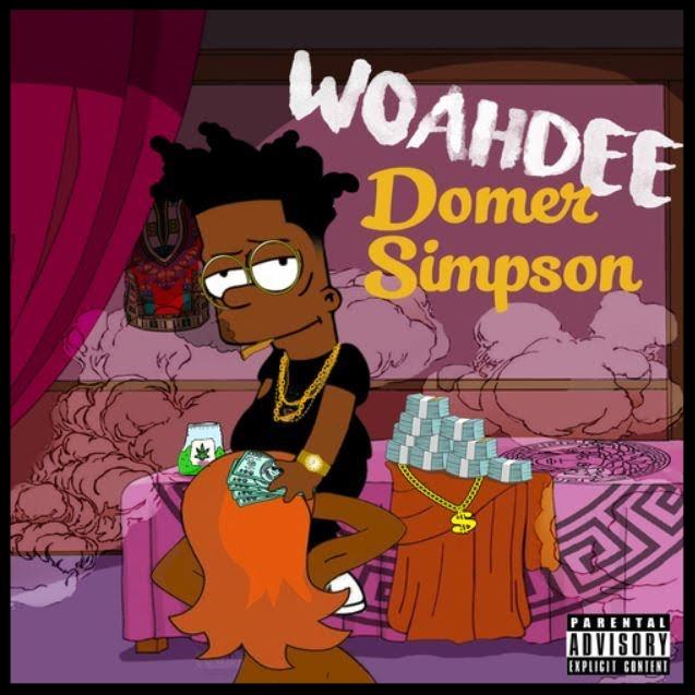 WoahDee