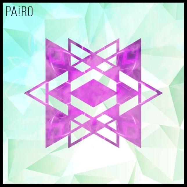Pairo