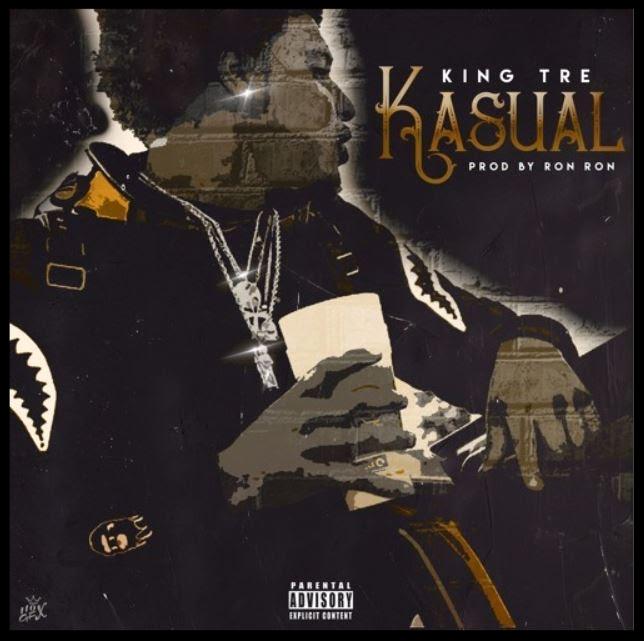 King Tre